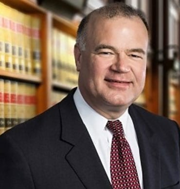 Attorney Jeff Sokol