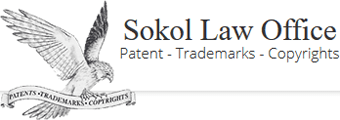 Sokol Law Office